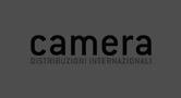 camera distribuzioni new